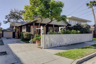 Photo 38: 4100 E Colorado Street in Long Beach: Residential for sale (2 - Belmont Heights, Alamitos Heights)  : MLS®# OC19037430