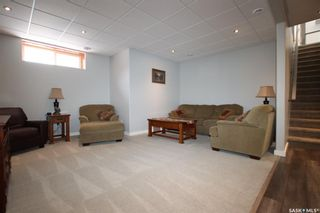 Photo 30: 100 Fairway Drive in Delisle: Residential for sale : MLS®# SK842645