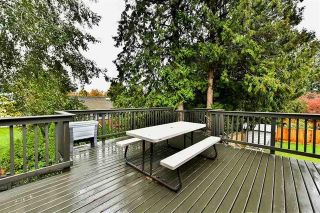 Photo 19: 1956 158A Street in Surrey: King George Corridor 1/2 Duplex for sale (South Surrey White Rock)  : MLS®# R2153049