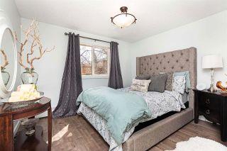 Photo 34: 214 17109 67 Avenue in Edmonton: Zone 20 Condo for sale : MLS®# E4243417