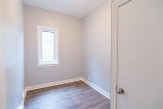 Photo 14: 303 Manitoba Avenue in Winnipeg: North End Residential for sale (4A)  : MLS®# 202122033