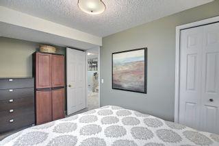 Photo 29: 12323 43 Street in Edmonton: Zone 23 House for sale : MLS®# E4258897