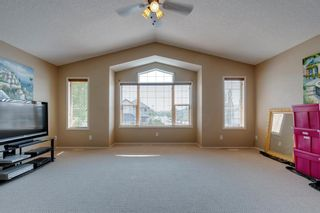 Photo 21: 4 Cranleigh Drive SE in Calgary: Cranston Detached for sale : MLS®# A1134889