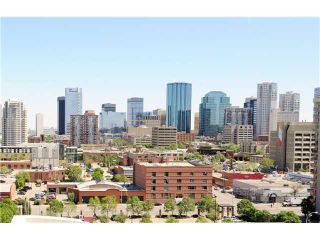 Photo 12: Edmonton Condo for Sale