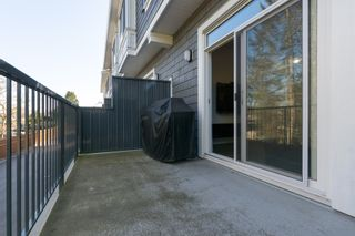 "Photo 34: 33 15152 91 Avenue in Surrey: Fleetwood Tynehead Townhouse for sale in ""Fleetwood Mac"" : MLS®# R2260419"
