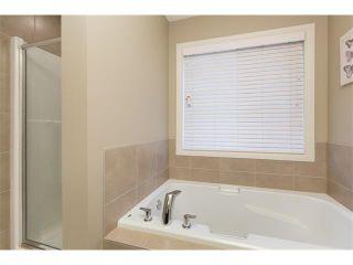 Photo 26: 928 EVANSTON Drive NW in Calgary: Evanston House for sale : MLS®# C4034736