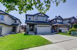 Main Photo: 61 Everwillow Boulevard SW in Calgary: Evergreen Detached for sale : MLS®# A1132582