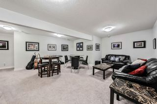 Photo 16: 605 250 Sage Valley Road in Calgary: Sage Hill Row/Townhouse for sale : MLS®# A1147689