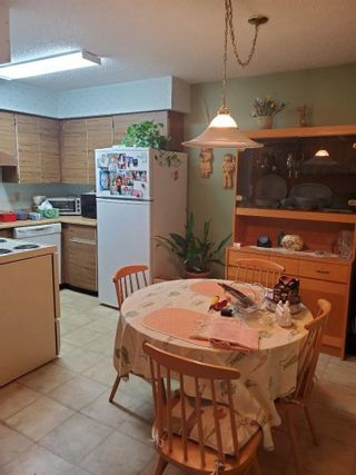 """Photo 9: 996 HOWIE Avenue in Coquitlam: Central Coquitlam Townhouse for sale in """"WILDWOOD PLACE"""" : MLS®# R2618133"""