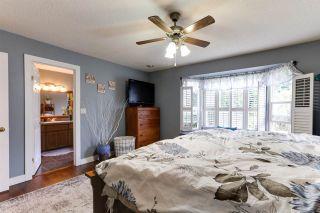 Photo 15: 20186 BRUCE Avenue in Maple Ridge: Southwest Maple Ridge House for sale : MLS®# R2564425