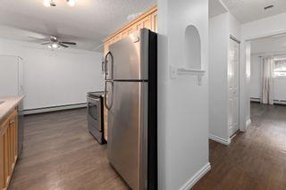 Photo 6: 101 10420 93 Street in Edmonton: Zone 13 Condo for sale : MLS®# E4250935
