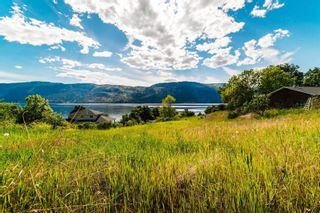 Photo 25: 12815 Pixton Road, SW in Lake Country: Recreational for sale : MLS®# 10238768