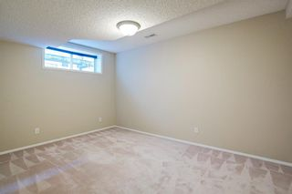 Photo 31: 185 Chaparral Common SE in Calgary: Chaparral Detached for sale : MLS®# A1137900