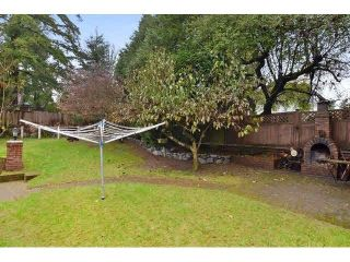 Photo 3: 5646 182 STREET in Surrey: Cloverdale BC House for sale (Cloverdale)  : MLS®# R2296499