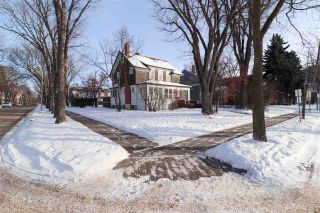 Photo 7: 10247 123 Street in Edmonton: Zone 12 House for sale : MLS®# E4229021