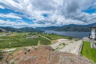 Photo 3: #6 125 CABERNET Drive, in Okanagan Falls: Vacant Land for sale : MLS®# 191557