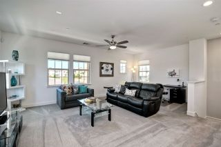 Photo 11: CARMEL VALLEY House for sale : 4 bedrooms : 13509 Cielo Ranch Rd in San Diego