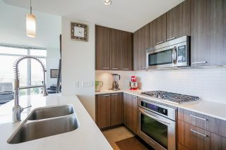 """Photo 5: 1704 2789 SHAUGHNESSY Street in Port Coquitlam: Central Pt Coquitlam Condo for sale in """"The Shaughnessy"""" : MLS®# R2586953"""
