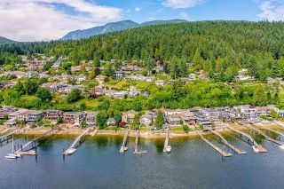 Photo 7: 940 IOCO Road in Port Moody: Barber Street House for sale : MLS®# R2607344
