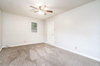 Photo 21: Property for sale: 7676 Burnell Avenue in Lemon Grove