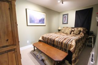 Photo 32:  in : Anglemont House for sale (North Shuswap)  : MLS®# 10239335