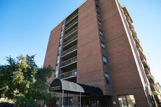 Photo 2: 806 1414 5 Street SW in Calgary: Beltline Apartment for sale : MLS®# A1147413