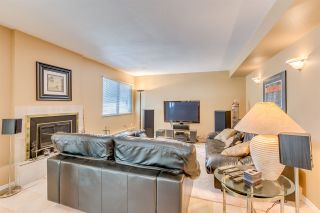 """Photo 24: 8217 WOODLAKE Court in Burnaby: Government Road House for sale in """"GOVERNMENT ROAD AREA"""" (Burnaby North)  : MLS®# R2159294"""