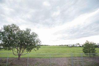 Photo 12: 418 Oak Wood Crescent in Edmonton: Zone 42 Mobile for sale : MLS®# E4263330