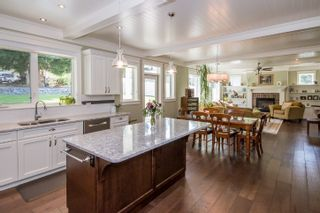 Photo 3: 2450 Northeast 21 Street in Salmon Arm: Pheasant Heights House for sale (NE Salmon Arm)  : MLS®# 10138602