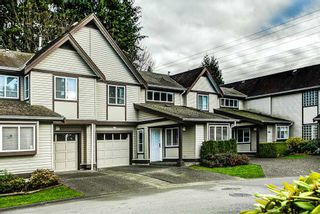 "Photo 2: 3 21801 DEWDNEY TRUNK Road in Maple Ridge: West Central Townhouse for sale in ""SHERWOOD PARK"" : MLS®# R2124804"
