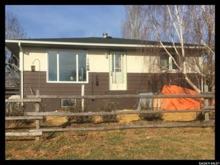 Photo 4: Round Hill Farm in Round Hill: Farm for sale (Round Hill Rm No. 467)  : MLS®# SK848796