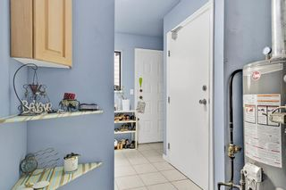 Photo 16: 836 IRVINE Street in Coquitlam: Meadow Brook House for sale : MLS®# R2611940
