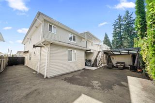 Photo 2: 318 HUME Street in New Westminster: Queensborough House for sale : MLS®# R2618681