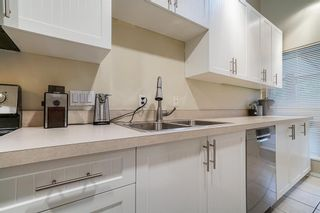 Photo 9: 4 22980 Abernethy Lane in Maple Ridge: East Central Townhouse for sale : MLS®# R2513748
