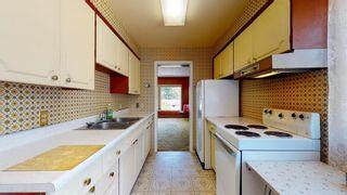 Photo 12: 5705 WHARF Avenue in Sechelt: Sechelt District House for sale (Sunshine Coast)  : MLS®# R2614571