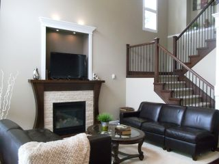 Photo 5: 14728 34A Ave in Elgin Brooke Estates: Home for sale