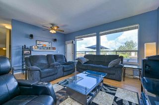 """Photo 14: 7 1238 EASTERN Drive in Port Coquitlam: Citadel PQ Townhouse for sale in """"Parkview Ridge"""" : MLS®# R2584210"""