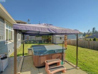 Photo 19: 6461 Birchview Way in SOOKE: Sk Sunriver House for sale (Sooke)  : MLS®# 799417
