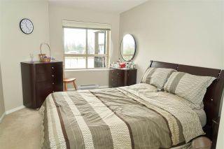 "Photo 13: 407 3178 DAYANEE SPRINGS Boulevard in Coquitlam: Westwood Plateau Condo for sale in ""Tamarack"" : MLS®# R2245045"