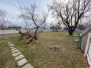 Photo 46: 44 Reggie Leach Drive in Riverton: RM of Bifrost Residential for sale (R19)  : MLS®# 202110514