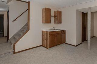 Photo 15: 39 SPRUCE Crescent in Rosenort: R17 Residential for sale : MLS®# 202021850
