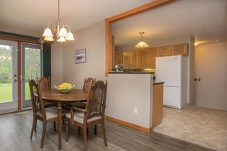 Photo 9: 20 Neltner Drive in St Andrews: Single Family Detached for sale : MLS®# 1614541