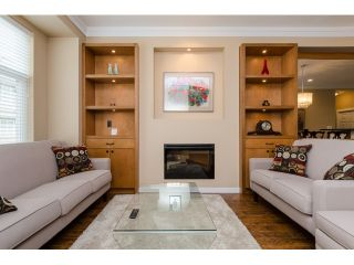 Photo 4: 20 3009 156 STREET in Surrey: Grandview Surrey Townhouse for sale (South Surrey White Rock)  : MLS®# R2000875