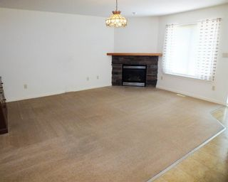 Photo 11: 520 YALE Street in Hope: Hope Center House for sale : MLS®# R2605649