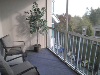 Photo 5: 603 12148 224 Street in Maple Ridge: East Central Condo for sale : MLS®# R2214421