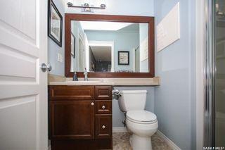 Photo 45: 138 Martin Crescent in Saskatoon: Stonebridge Residential for sale : MLS®# SK871509