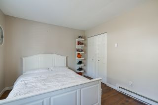 Photo 29: 1273 STEEPLE Drive in Coquitlam: Upper Eagle Ridge House for sale : MLS®# R2556495
