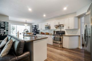Photo 9: 2880 KEETS Drive in Coquitlam: Coquitlam East House for sale : MLS®# R2473135