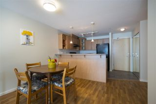 """Photo 4: 205 3148 ST JOHNS Street in Port Moody: Port Moody Centre Condo for sale in """"SONRISA"""" : MLS®# R2171149"""