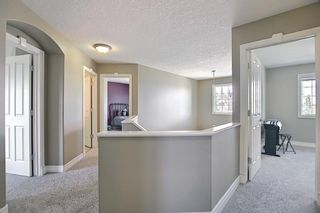 Photo 21: 92 Evergreen Lane SW in Calgary: Evergreen Detached for sale : MLS®# A1123936